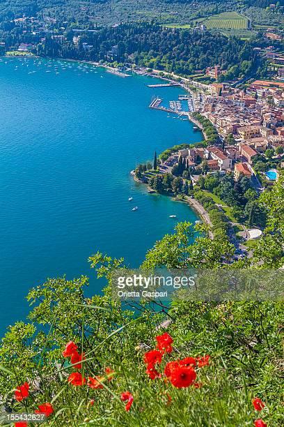 Golfo di Garda, Italia