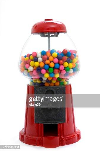 gumball machine images