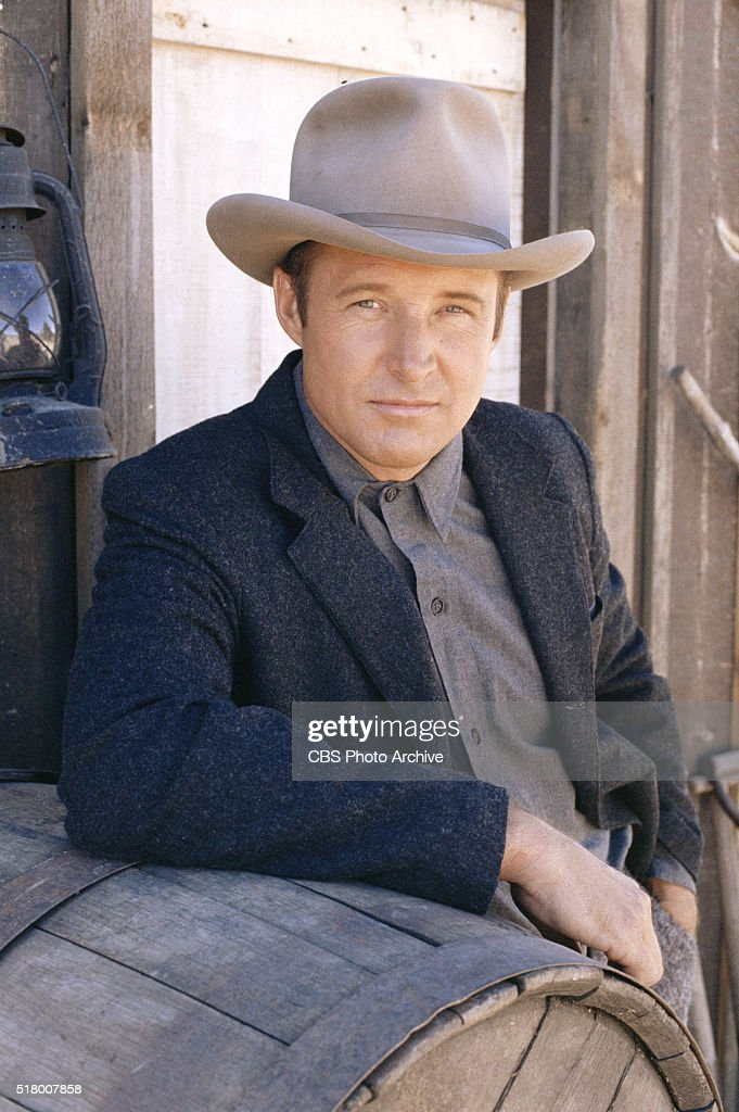 One Mans Justice, a made-for-TV movie, featuring <a gi-track='captionPersonalityLinkClicked' href=/galleries/search?phrase=Bruce+Boxleitner&family=editorial&specificpeople=221415 ng-click='$event.stopPropagation()'>Bruce Boxleitner</a> (as Davis Healy). Image dated September 27, 1993. Original broadcast date: February 10, 1994.