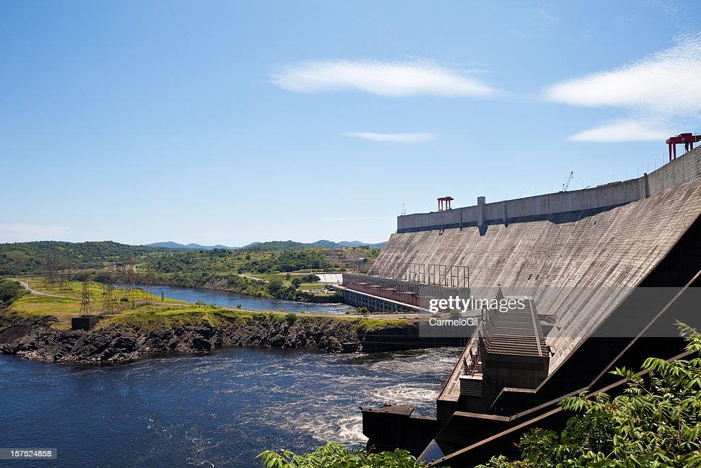 Guri Dam Pictures 8