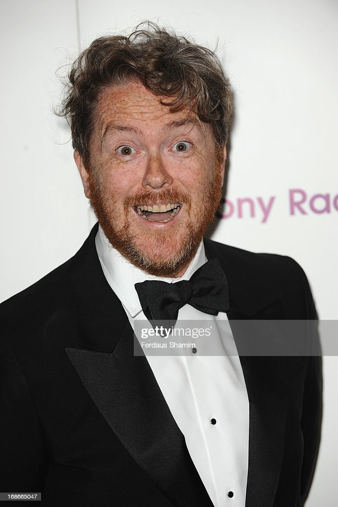 <a gi-track='captionPersonalityLinkClicked' href=/galleries/search?phrase=Guy+Garvey&family=editorial&specificpeople=224791 ng-click='$event.stopPropagation()'>Guy Garvey</a> attends the Sony Radio Academy Awards at The Grosvenor House Hotel on May 13, 2013 in London, England.