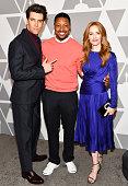 91st Oscars - Oscar Week: Shorts