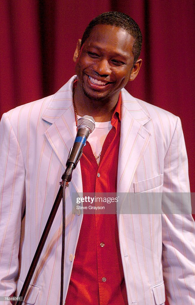 guy torry net worthguy torry comedian, guy torry movies, guy torry brother, guy torry height, guy torry life, guy torry joe torry, guy torry kings of comedy, guy torry dc improv, guy torry improv, guy torry instagram, guy torry age, guy torry net worth, guy torry imdb, guy torry funny bone, guy torry unsung, guy torry images, guy torry tv show, guy torry 2016, guy torry twitter, guy torry pearl harbor