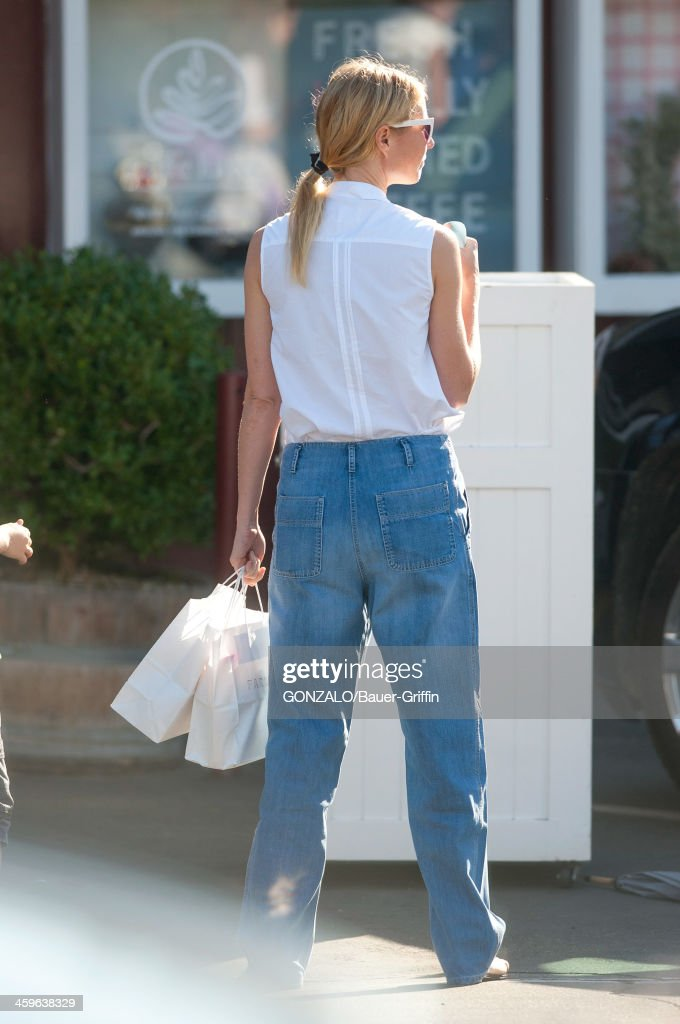 <a gi-track='captionPersonalityLinkClicked' href=/galleries/search?phrase=Gwyneth+Paltrow&family=editorial&specificpeople=171431 ng-click='$event.stopPropagation()'>Gwyneth Paltrow</a> is seen on December 28, 2013 in Los Angeles, California.