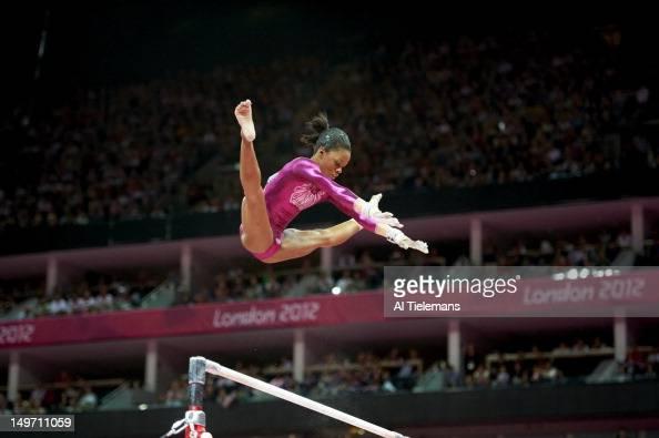 594 x 395 jpeg 113kBGymnastics