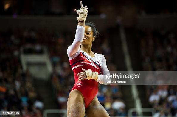 594 x 395 jpeg 124kBGymnastics