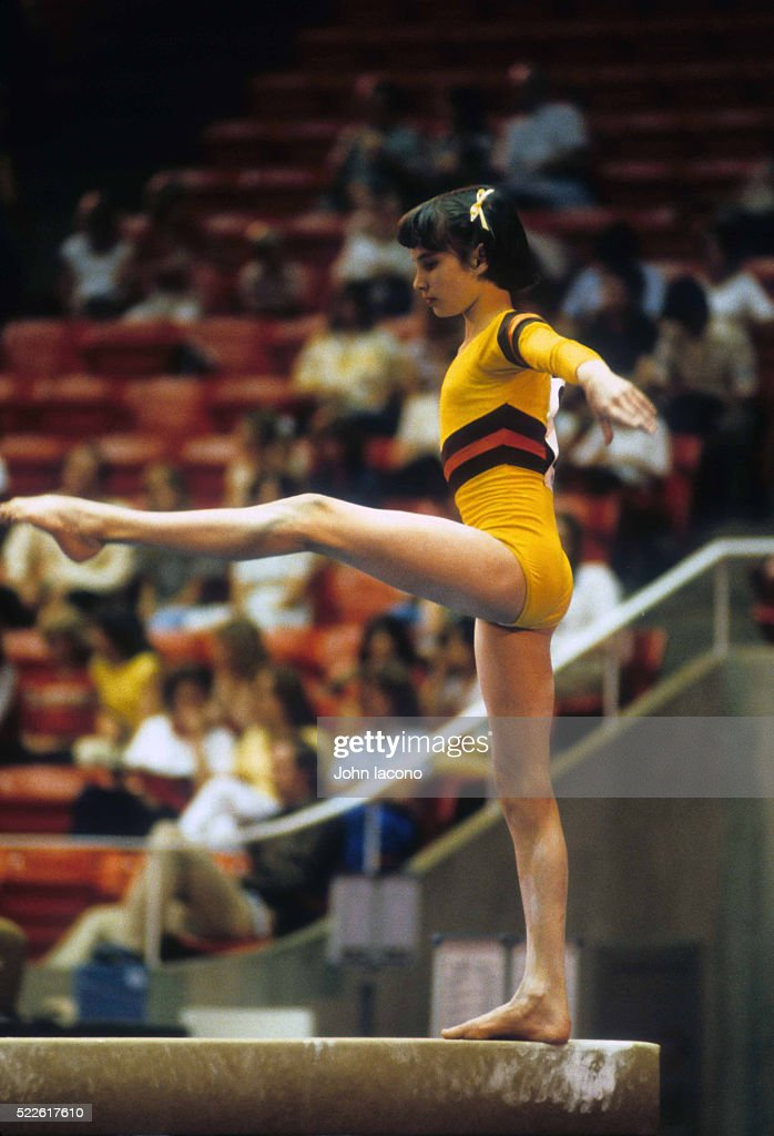 tragedy for Tracee Talavera – Gymnastics Coaching.com