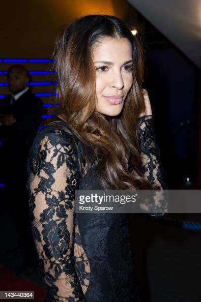 gyselle soares stock photos and pictures getty images