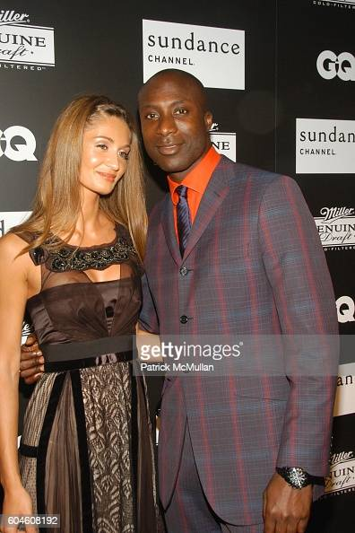 Gyunel Boateng Stock Photos and Pictures   Getty Images