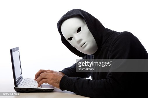 trespassing in cyberspace essay Cyber crime    and punishment  laws against physical acts of trespass or breaking and entering  is complicated by the transnational nature of cyberspace.