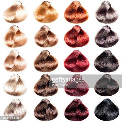 gama alta escolta cabello rojo