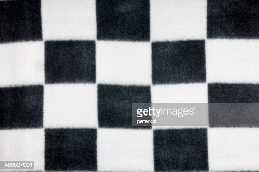 Haircloth Texture : Stock Photo