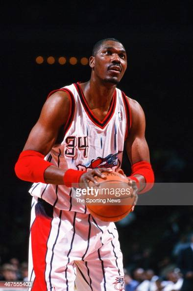 hakeem-olajuwon-of-the-houston-rockets-during-the-game-against-the-picture-id467555403?s=594x594