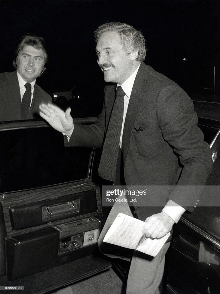 Musician Benefit Concert - January 16, 1981