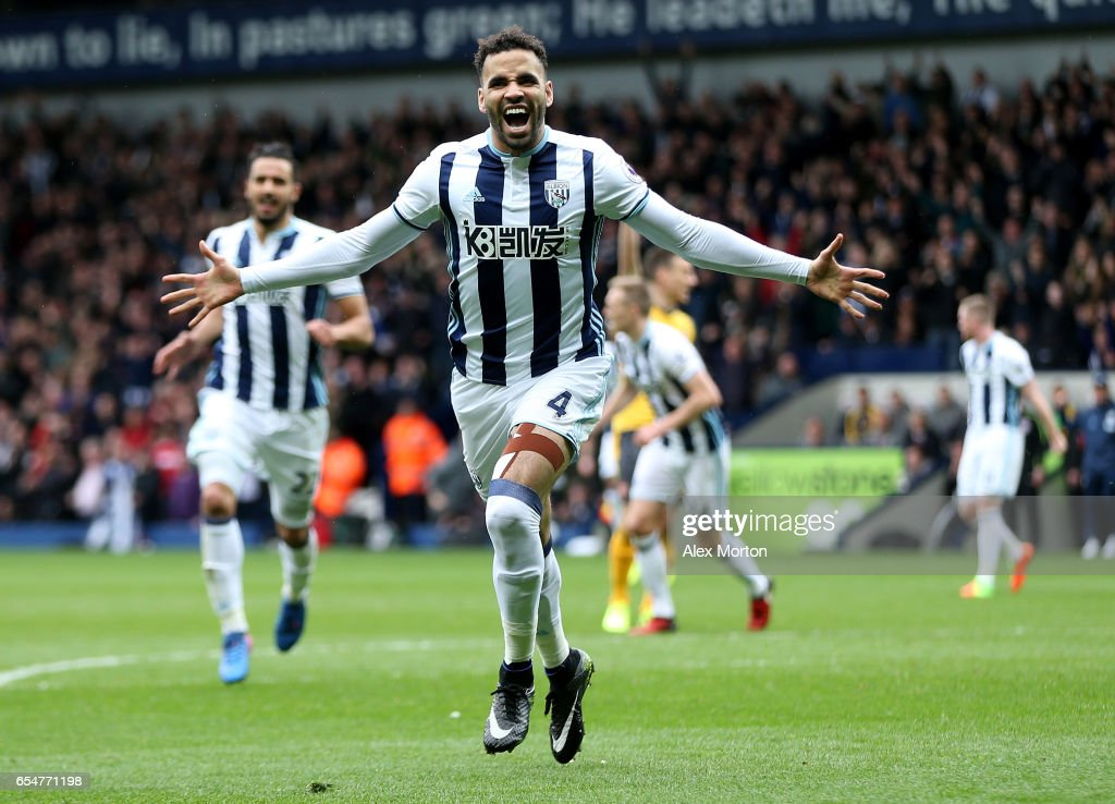 Image result for West Brom 2017