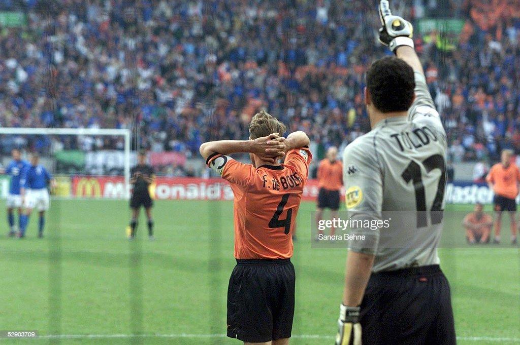 halbfinale-amsterdam-italien-niederlande