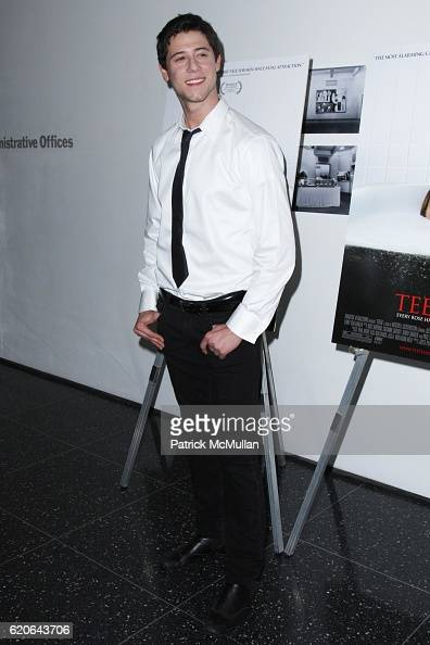 hale appleman stock photos and pictures getty images