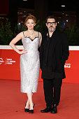 """Cyrano"" Red Carpet - 16th Rome Film Fest 2021"