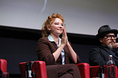 """""""Cyrano"""" Press Conference - 16th Rome Film Fest 2021"""