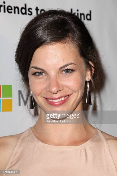 Haley Webb