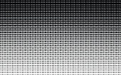 Halftone dots, Pattern, Spotted, Textured,