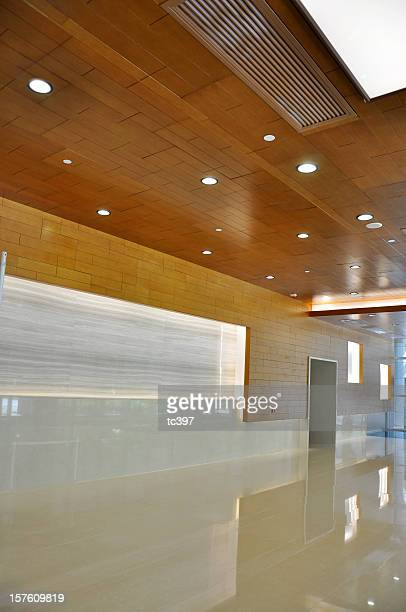Hall / Entrance / Corridor / Interior Ceiling & Wall Lighting
