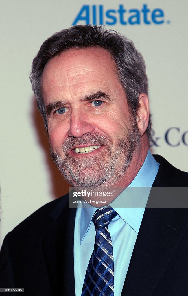 Hall of Fame quaterback Dan fouts attends the 30th annual NFL Alumni Player of the Year Awards at the Scottish Rite Theater on February 3, 2012 in Indianapolis, Indiana.