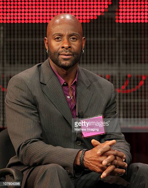 Jerry Rice Stock Photos and Pictures | Getty Images