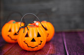 halloween background with copy spacehalloween background with copy space