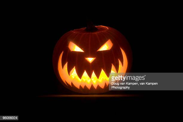 Halloween: My [second] Favorite Holiday