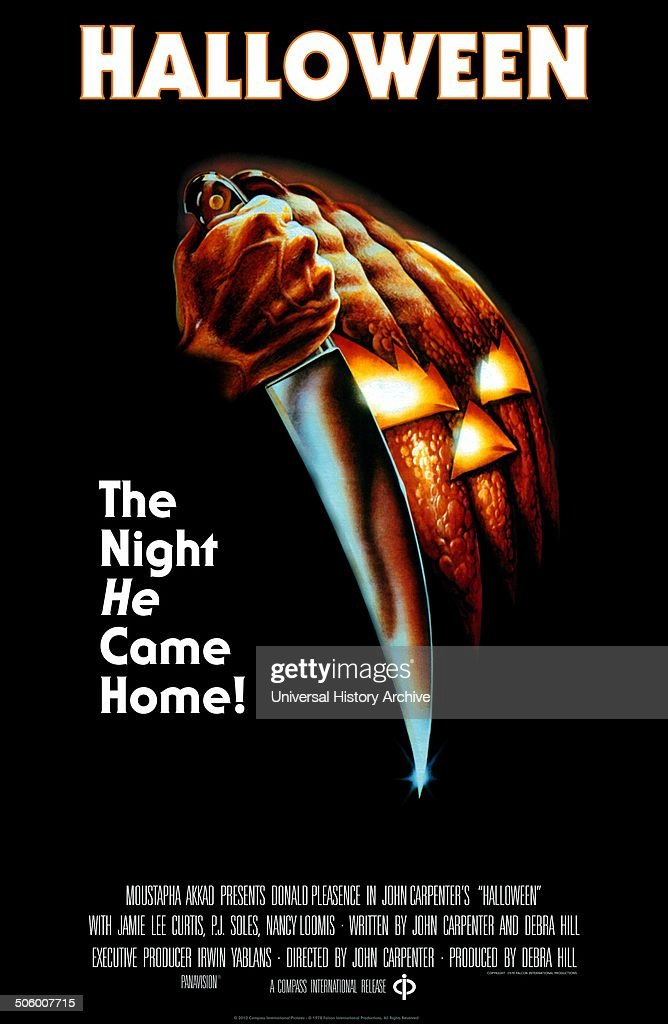 american slasher film Streaming resources for jeff morris american slasher links to watch this usa crime, drama, horror, mystery, thriller movie online.
