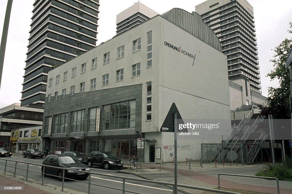 Mbelhaus wiesbaden fabulous affordable historische stadthalle wuppertal wuppertal elberfeld - Mobelhauser in dortmund ...