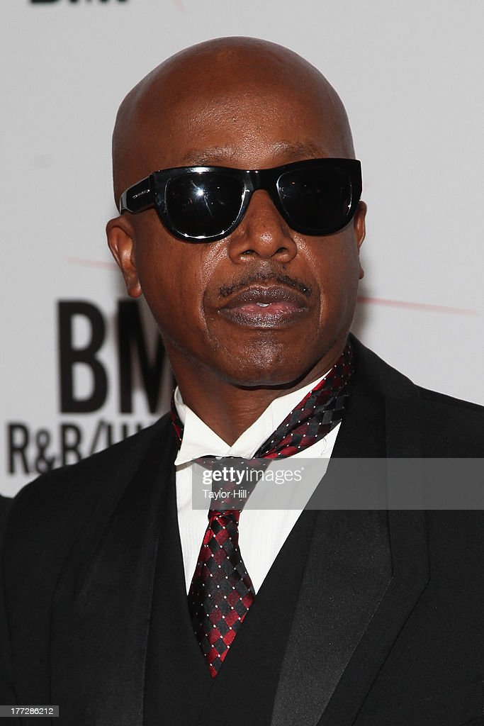 <a gi-track='captionPersonalityLinkClicked' href=/galleries/search?phrase=MC+Hammer&family=editorial&specificpeople=225081 ng-click='$event.stopPropagation()'>MC Hammer</a> attends BMI's 2013 R&B/Hip-Hop Awards at The Manhattan Center on August 22, 2013 in New York City.
