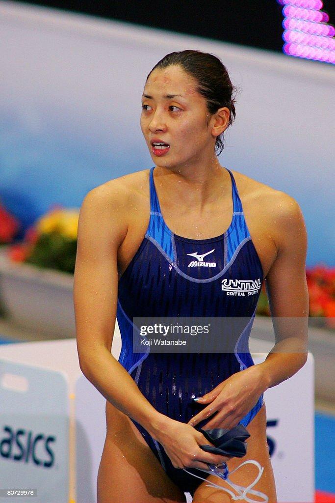 Swim Japan 62