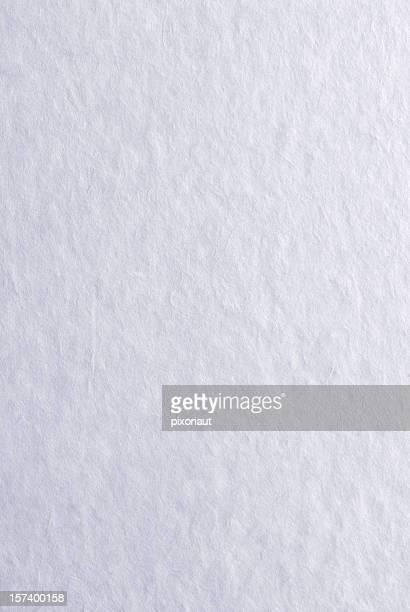 Mano realizzato in carta giapponese