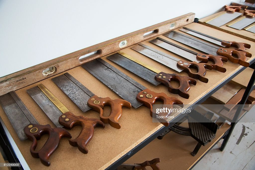 Book Of Woodworking Tools In Ontario In South Africa By ...