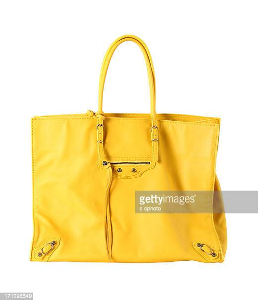 Handbag +Clipping Path (Click for more)