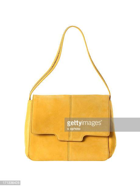 Handbag +Clipping Path (Click for more)