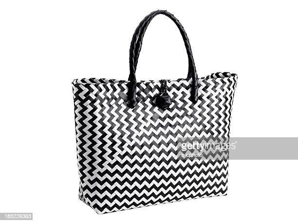 Handbag (Click for more)