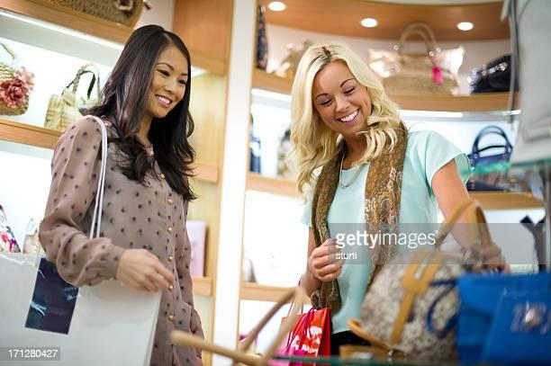 Sac de shopping