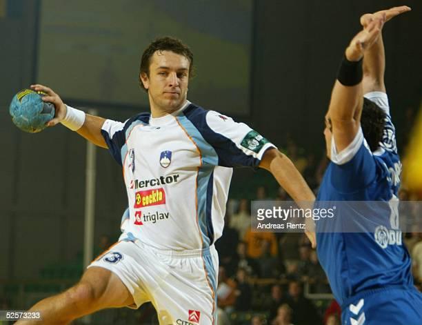 handball em 2019 slowenien