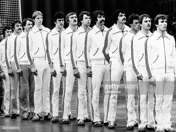 handball wm 1978