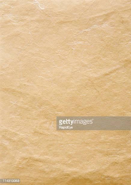 Handgefertigte Kunst Papier#9