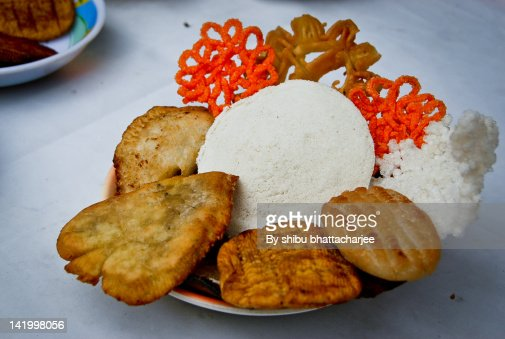 Bangladeshi culture stock photos and pictures getty images for Abduls indian bengali cuisine