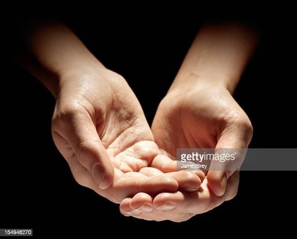 Mani del dolore