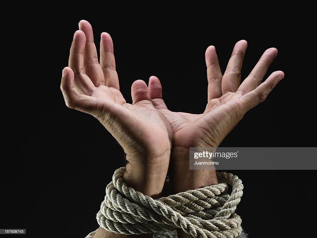Bildresultat för rope hands
