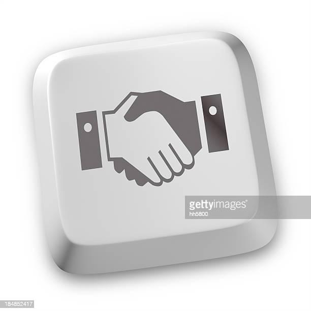 Handshake Symbole