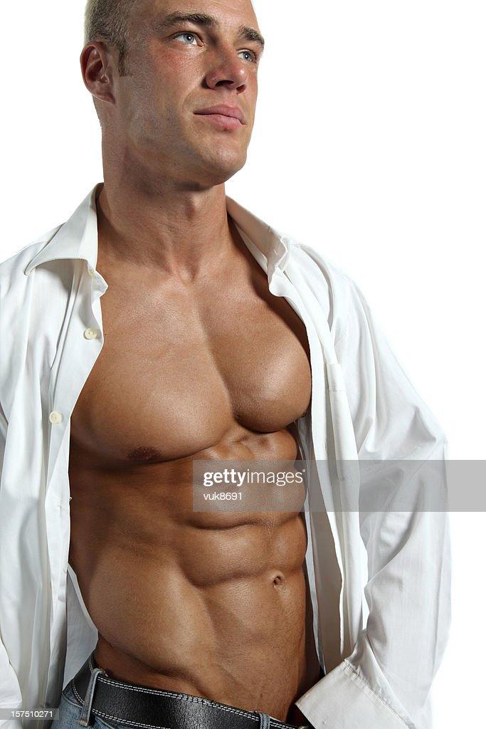 Handsome Men Sex 73