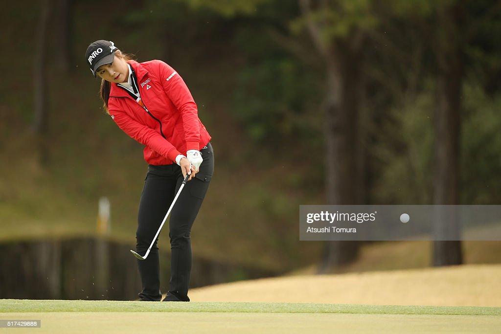 【100切りゴルファー応援】ウェッジを上手に使い分けてアプローチ名人になろう!