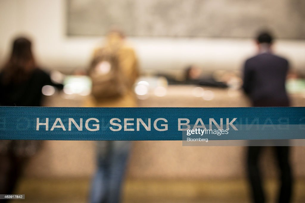 """hang seng bank Hang seng bank limited (""""hang seng"""") will determine the eligibility of the transactions based on the merchant category, as defined as transactions at insurance."""